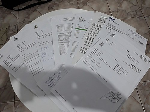 Exames_2019.jpg