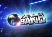 Press cover jornalband