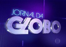 Press cover jornaldaglobo