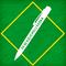 Thumb caneta logo