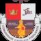 Thumb fidelidade   heraldica p