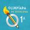 Thumb logo olimp ada