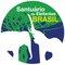 Thumb logo santuario elefantes brasil