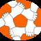 Thumb logo sf