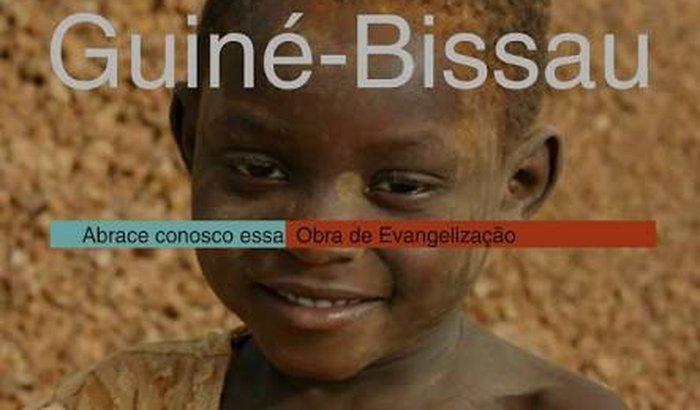 Projeto ABRAKO - Guiné Bissau