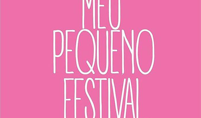 Meu Pequeno Festival (de música infantil)