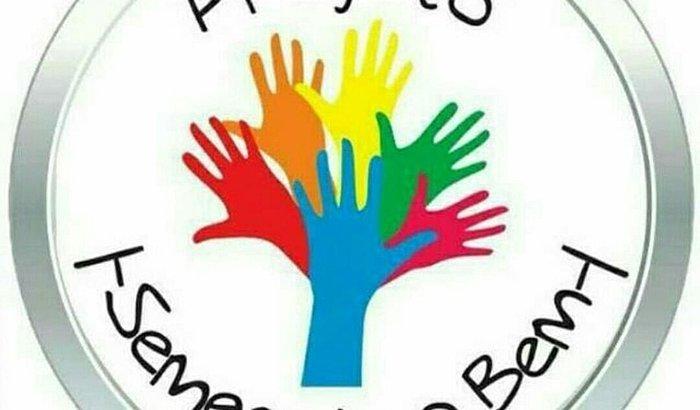 Projeto Semeando o Bem Aracaju/SE - Ação Solidária Covid-19