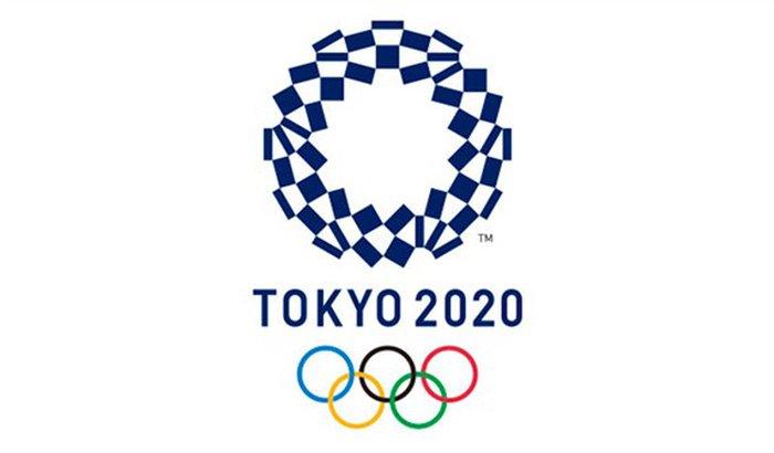 Quero ir para o japão em 2020.Me ajude.