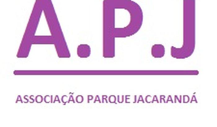 Associação Parque Jacarandá