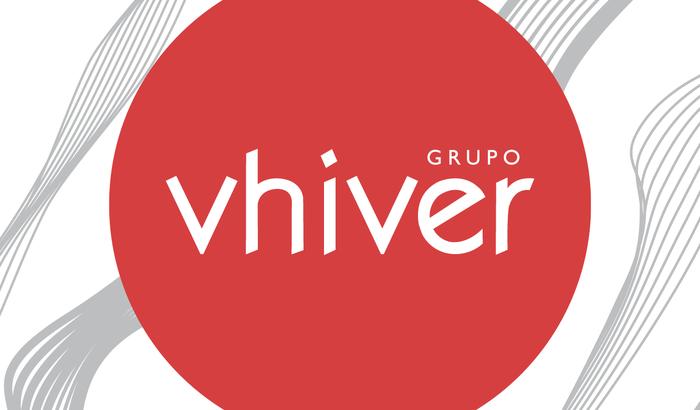 Ajude o Grupo Vhiver a abrir as portas novamente.