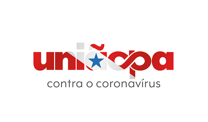 Ajude as populações vulneráveis do Pará