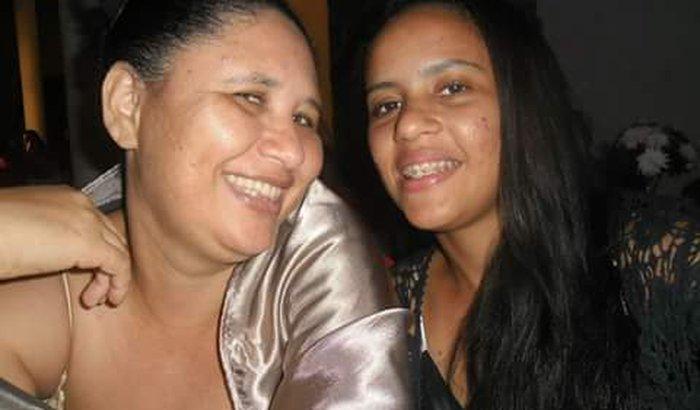 Cirurgia de retirada do útero para minha mãe