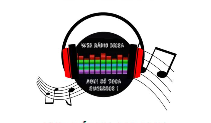 Web Rádio Brisa