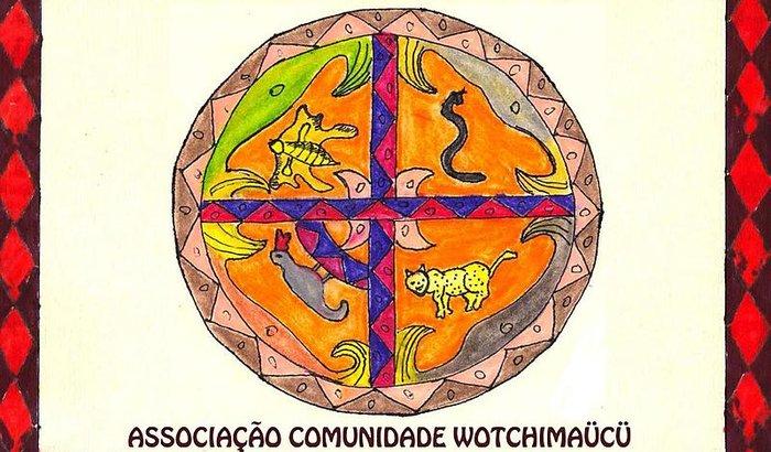 APOIE A COMUNIDADE INDÍGENA WOTCHIMAÜCÜ DE MANAUS (ACW)