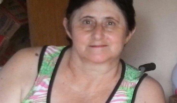 Dalia Fetter