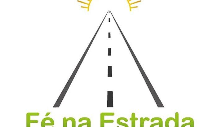 Fé Na Estrada