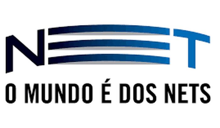 Taxa de Adesão NET