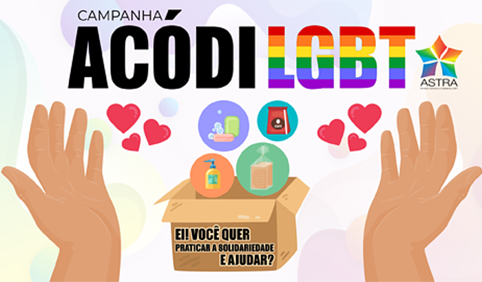 ACÓDI LGBT