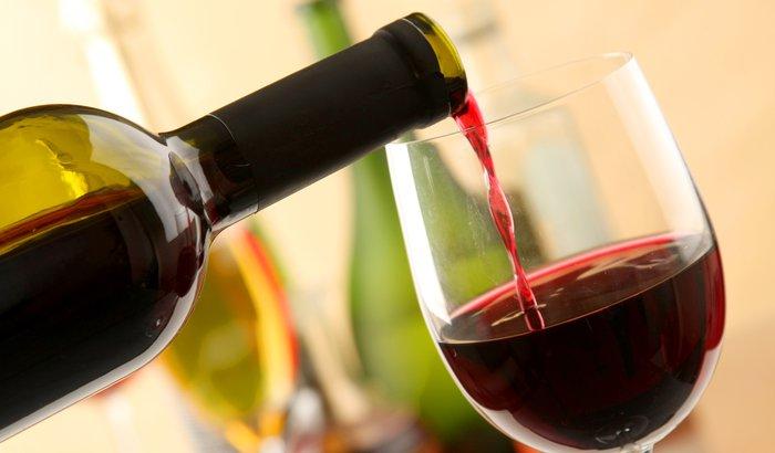 Comprar Vinho de mais de R$100,00