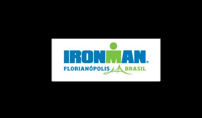 IRONMAN Brasil - Florianópolis
