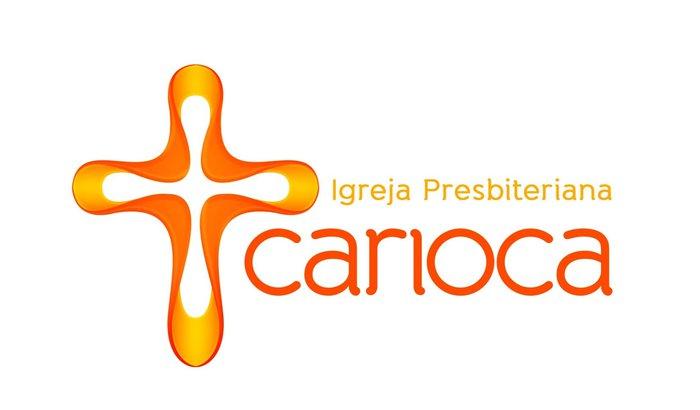 Data-Show para IP Carioca