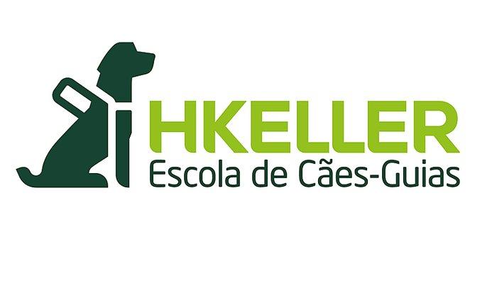 Não deixe a Escola de Cães Guias Helen Keller acabar!