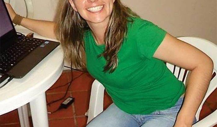 Ajuda para Janaina Fernandes (Janinha)