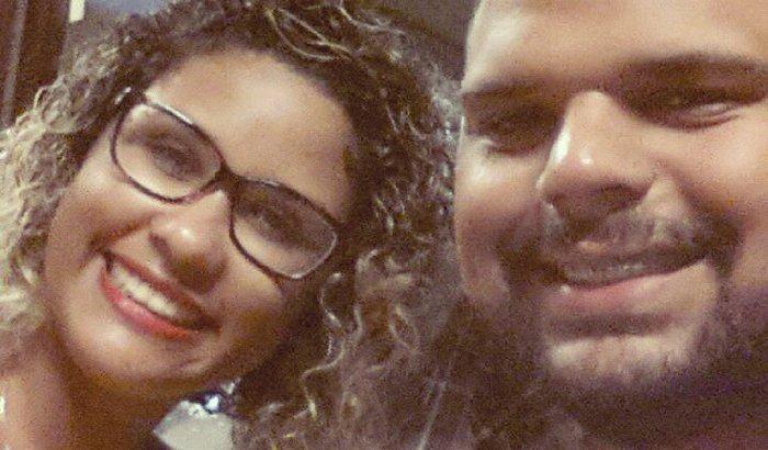 Casamento Flávia e Rubens