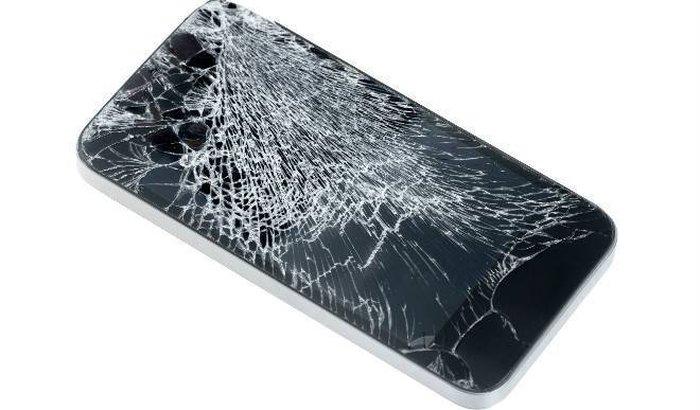 Me Ajude A Consertar meu celular