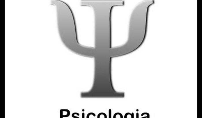 Tentando entrar na Faculdade de psicologia :)
