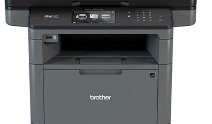 Ajuda para comprar Impressora