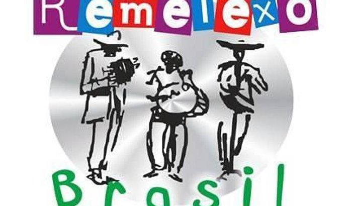Ajude o Remelexo Brasil