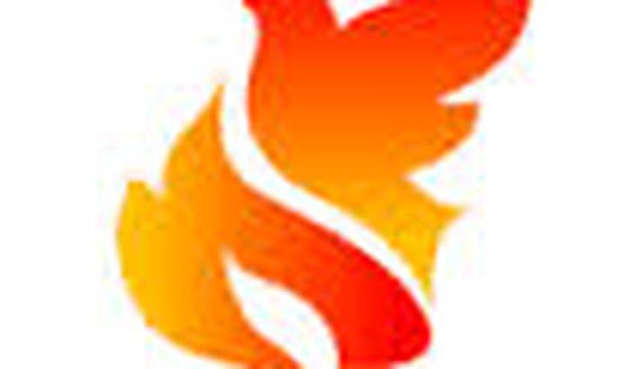 Ajude manter site Seguindo passos de Jesus No ar