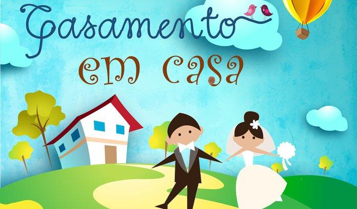 Casa & Casamento