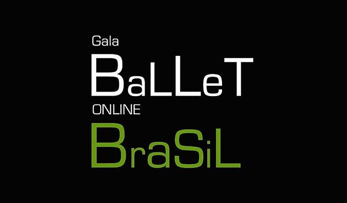 Gala Ballet Online Brasil