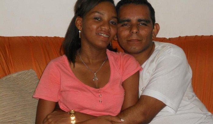 Casamento: Ana & Ronaldo