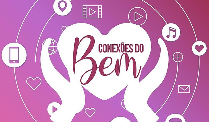 CONEXÕES DO BEM SOBRAL