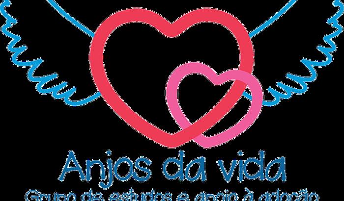 Anjos da Vida - Grupo de Estudos e Apoio à Adoção