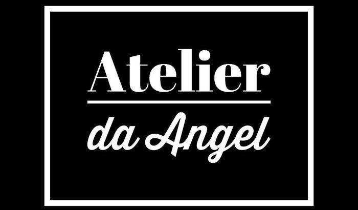Vakinha solidária da Angel