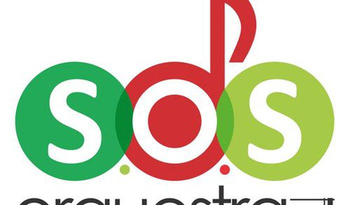 SOS ORQUESTRA