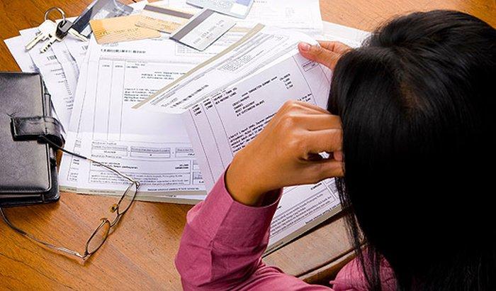 Preciso de Ajudar para Pagar Dívida com a Escola de Minha Filha