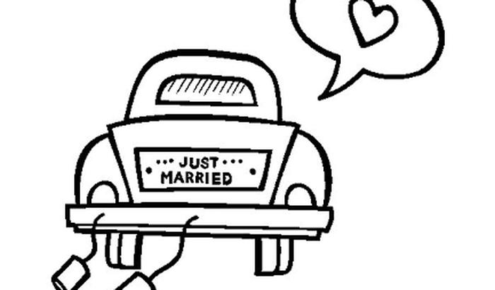Casamento Fe e Eve
