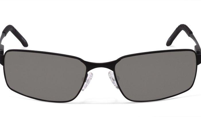 Óculos Para Daltônicos Enchroma