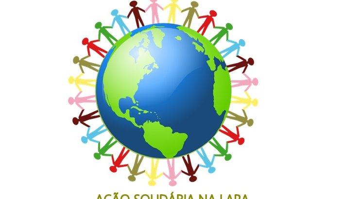 De Mãos Dadas Café Solidário na Lapa