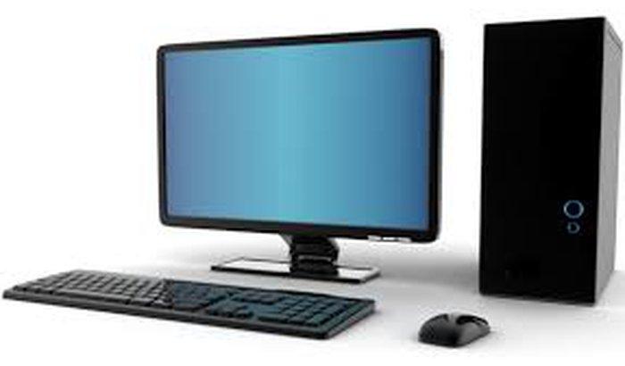 Ajuda para comprar MEU PC