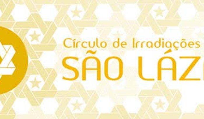 A união traz a nova Casa de São Lazaro
