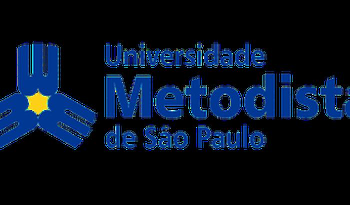 #Partiu Universidade