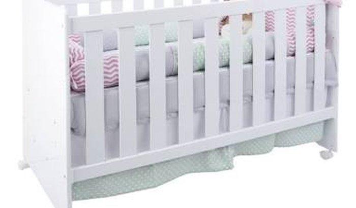 Móveis para casa, e quarto do bebe