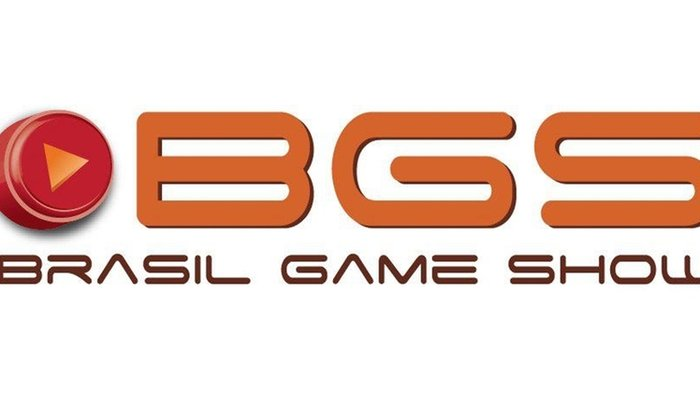 Ajude um amiguinho carente a ir a brasil game show BGS \m/