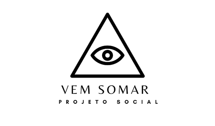 Projeto VEM SOMAR
